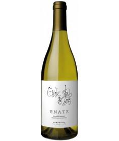 Enate Chardonnay Barrica 3/4