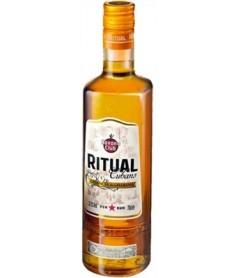 Ron Havana Ritual 3/4