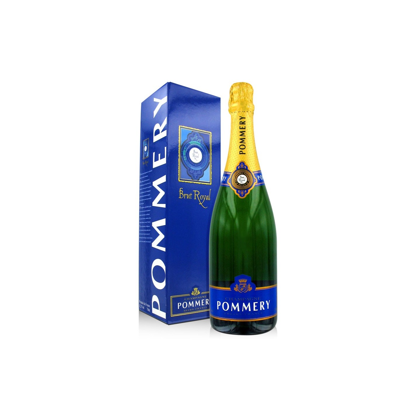 buy champagne pommery champagne at best price. Black Bedroom Furniture Sets. Home Design Ideas