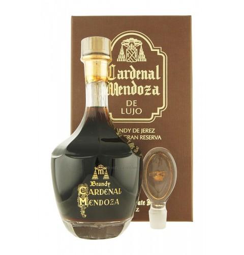 Brandy C.Mendoza Lujo