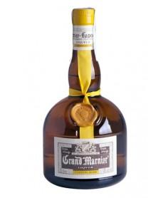 Comprar licor st germain mejor precio for Grand marnier cordon jaune aldi