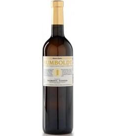 Humboldt Blanco