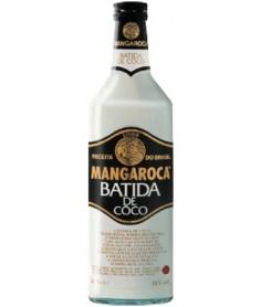 Batida Mangaroca