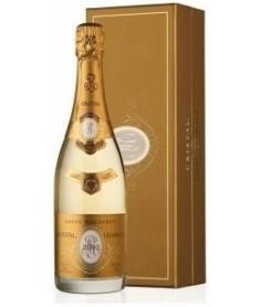 Champagne Roederer Brut Cristal