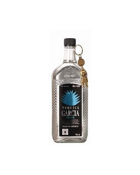 Tequila Garcia Blanco