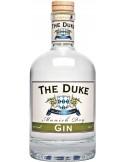 The Duke Premium