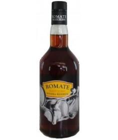 Brandy Romate 3/4