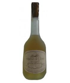 Cognac Poire Maison