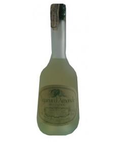 Cognac Amande Maison