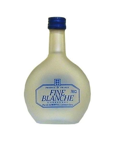 Cognac Fine Blanche