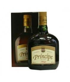 Brandy Principe