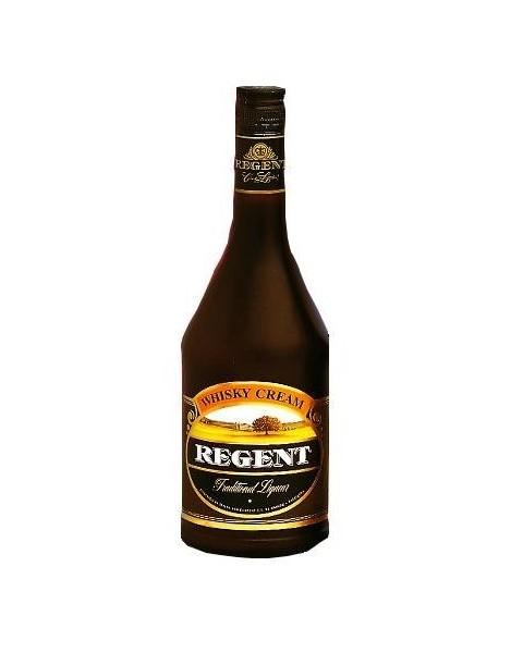 Crema Regent