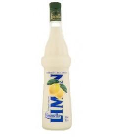 Crema Sorbete Limonetto