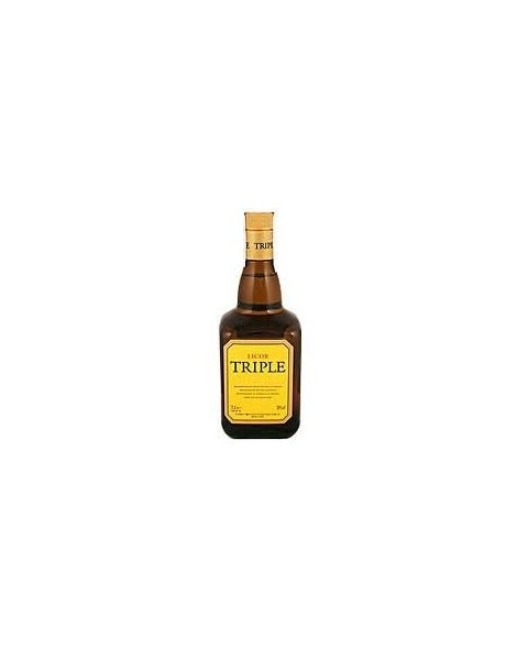 Licor Triple Seco Larios