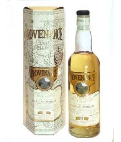 Whisky Macallan 11 Aúos