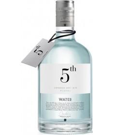 Ginebra 5th Water