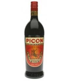 Aperitivo Picon
