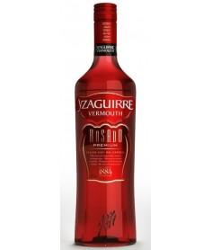 Vermouth Yzaguirre Rosado 1L