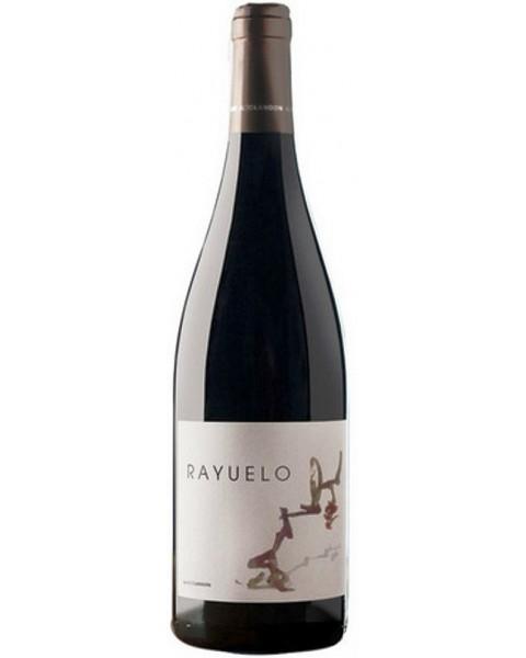 Rayuelo 2013