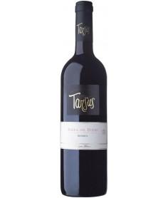 Tarsus Reserva 2011