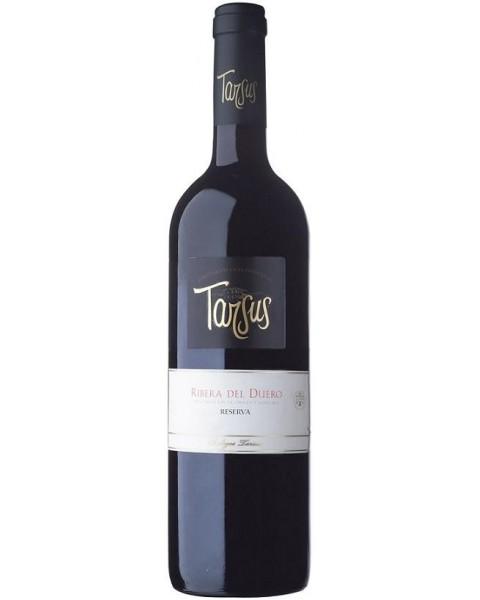 Tarsus Reserva 2012