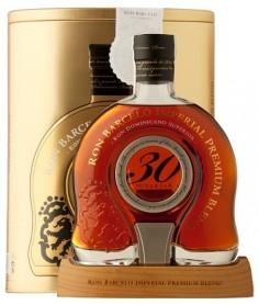 Ron Barcelo Imperial Premium 30 Años