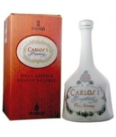 Brandy I Imper.Lladro