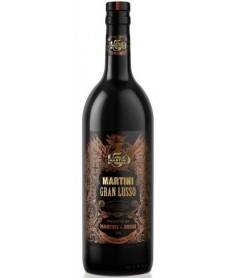 Martini Gran Lusso 1L
