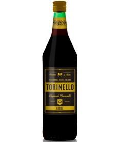 Vermouth Torinello