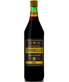 Vermouth Torinello