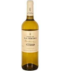 Pago de la Jaraba Chardonnay 2016