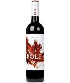Vino Borsao Bole