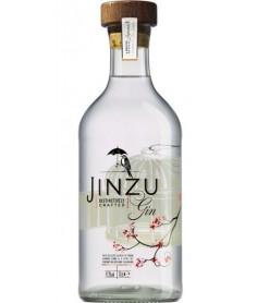 Ginebra Jinzu