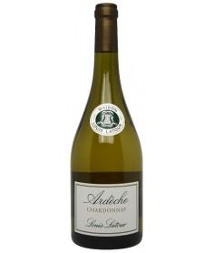 Louis Latour Ardéche Chardonnay