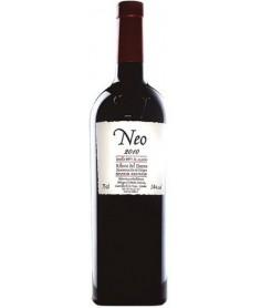 Neo 2010