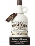 Ginebra Mombasa Colonel's Reserve