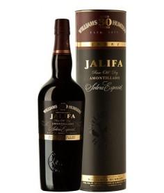 Jalifa Amontillado Solera Especial 30 Años