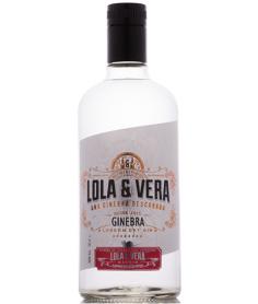Lola & Vera