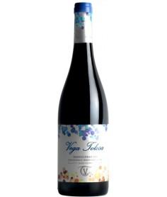 Vino Vega Tolosa Reserva Syrah