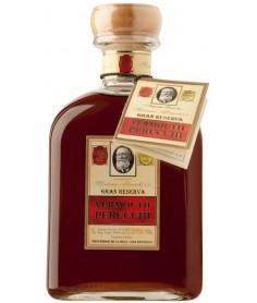 Vermouth Perucchi Reserva Rojo