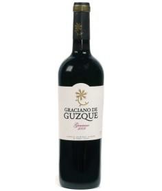 Graciano de Guzque 2011