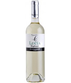 Canforrales Lucia Blanco 2014