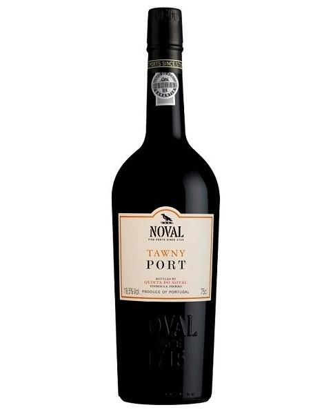 Oporto Noval Port 3/4