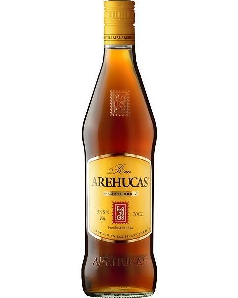 Arehucas Oro
