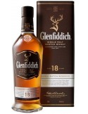 Whisky Glenfidis 18 Aúos