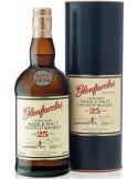 Glenfarclas 25 Años