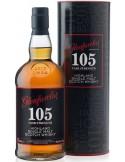 Whisky Glenfarclas Reserva 105