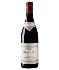 Mercurey Régnard