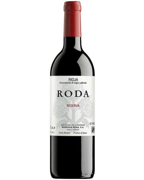 Roda 2010