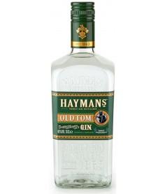 Haymans Old Tom